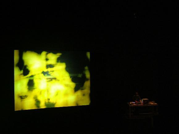 Novelum Festivali 2009